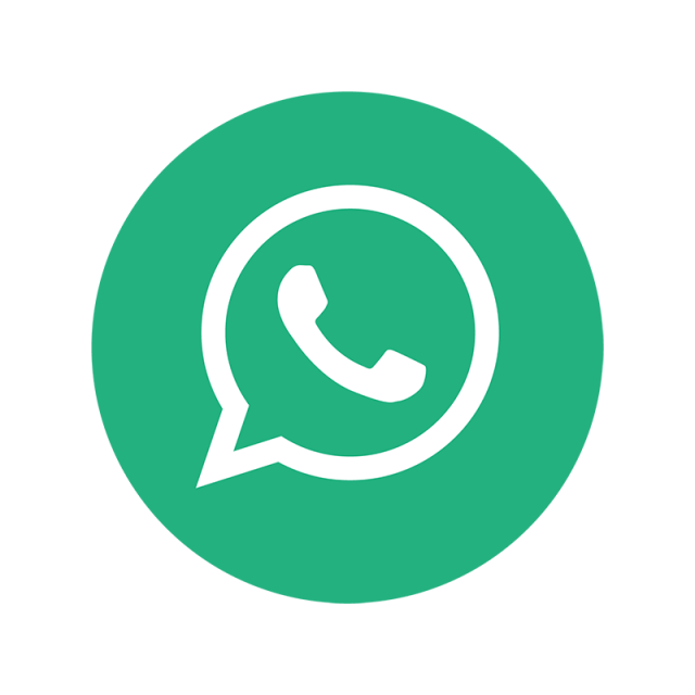 Chat with Lina on WhatsApp